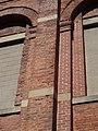 Interesting damaged bricks, SW corner of Berkeley and Front, 2015 09 22 (10).JPG - panoramio.jpg
