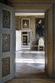 Interiör. Wrangelvåningen i fil - Skoklosters slott - 87265.tif