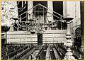 Interieur, oorlogsbesherming - Amsterdam - 20373347 - RCE.jpg