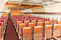 Interior-Design-Lockheed-L-1011-Tristar.jpg