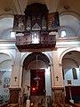 Interior de Sant Jaume d'Ulldemolins 02.jpg