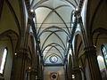 Interior de Santa Maria del Fiore (Florència).JPG