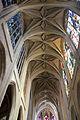 Interior de St. Gervais-St. Protais 02.JPG