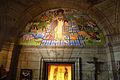 Interior de la Casa del Gobernador.jpg