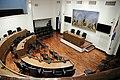 Interior del Honorable Concejo Municipal de Santa Fe - Niamfrifruli - 09.jpg