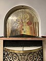 Interior of église arménienne Saint-Jacques de Lyon (1).jpg