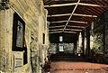 Interior of the Alamo, San Antonio, Texas.jpg