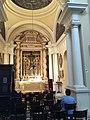 Interior of the Jesiut Church 57.jpg