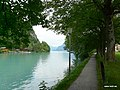 Interlaken - panoramio - Tedd Santana (10).jpg