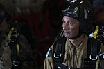International partners participate in a D-Day anniversary operation 170606-F-ML224-0494.jpg