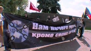 File:Internet freedom rally in Saint Petersburg (28 July 2013).webm