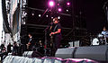 Interpol - Rock am Ring 2015-9026.jpg