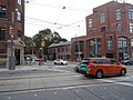 Intersection of Parliament and King, 2015 10 05 (1).JPG - panoramio.jpg
