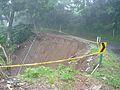 Inundaciones en Costa Rica, octubre de 2011 (11).jpg