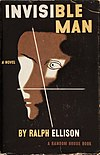 Invisible Man (1952 1st ed jacket cover).jpg