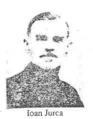Ioan Jurca.png