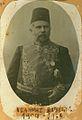 Ioannis Vithynos, Prince of Samos.jpg