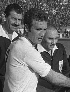 Ion Nunweiller Romanian footballer and manager