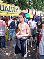 Iowa City Pride 2012 057.jpg