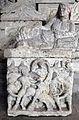 Ipogeo dei volumni, urnetta dalla tomba dei casni, con morte di troilo.jpg