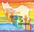 Poster for IranPride