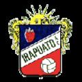 Irapuato.png