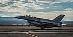 Iraqi F-16.jpg