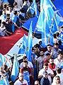 Iraqi Turkmen rally.jpg