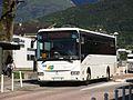 Irisbus Récréo n°20344 - Transdev Rhône-Alpes Interurbain (Collège de Maistre, Saint-Alban-Leysse).jpg