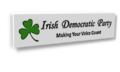 Irish Democratic Party Logo 33.png