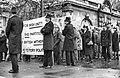 Irish Unity 224.jpg