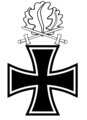 Iron Cross with Oak Leaves and Swords.png