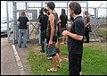 Iron Maiden 757 Brisbane-24+ (2258220489).jpg