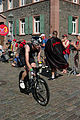 Ironman Frankfurt 2013 by Moritz Kosinsky8386.jpg