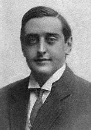 Herman W. Hellman - Irving Hellman