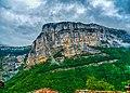 Isère en Massif du Vercors 01.jpg