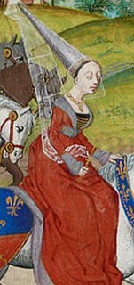 Isabella of France 14th-century French princess and queen of England