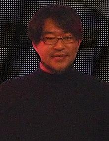 Isamu Kamikokuryo.jpg