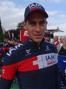 Isbergues - Grand Prix d'Isbergues, 21 septembre 2014 (B040).JPG