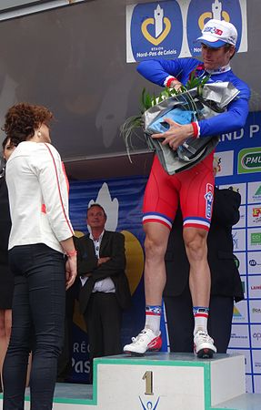 Isbergues - Grand Prix d'Isbergues, 21 septembre 2014 (E083).JPG