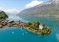 Iseltwald BE, Switzerland.jpg