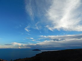 IslaAmantani LagoTiticaca (58).JPG