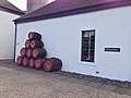 Isle of Arran Distillery (9860319636).jpg