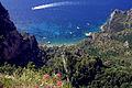Isle of Capri, Italy.jpg