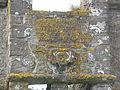 Isle of Kerrera - Gylen Castle 07.JPG
