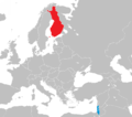 Israel-Finland locator.png