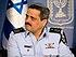 Israeli-Police-Facebook--Roni-Alsheikh-002.jpg