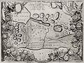 Istmo di Corinto - Coronelli Vincenzo Maria - 1708.jpg