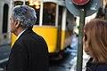 It was my tram... (2202509326).jpg