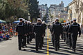 Italian-American Heritage Parade during San Francisco Fleet Week 2014 141012-N-MD297-226.jpg